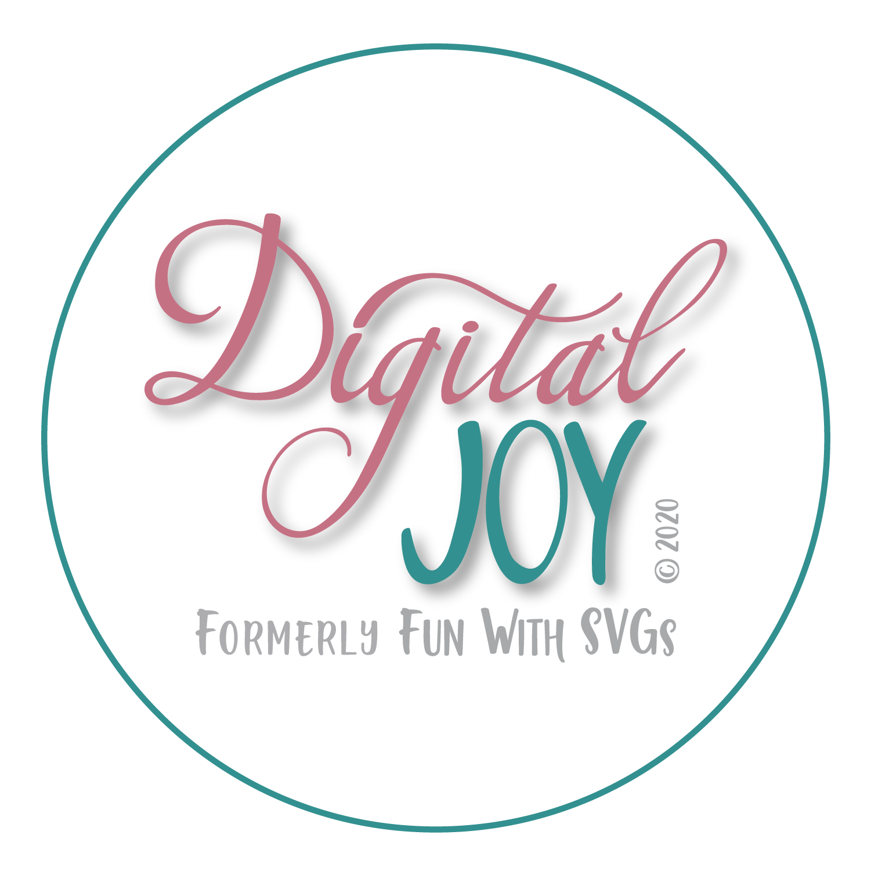 Digital Joy