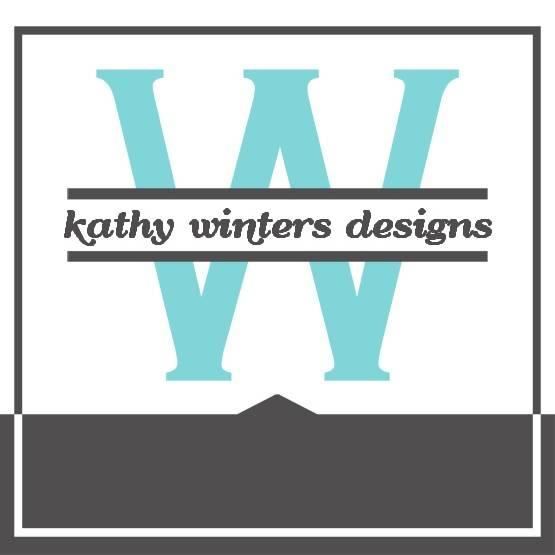 Kathy Winters Designs