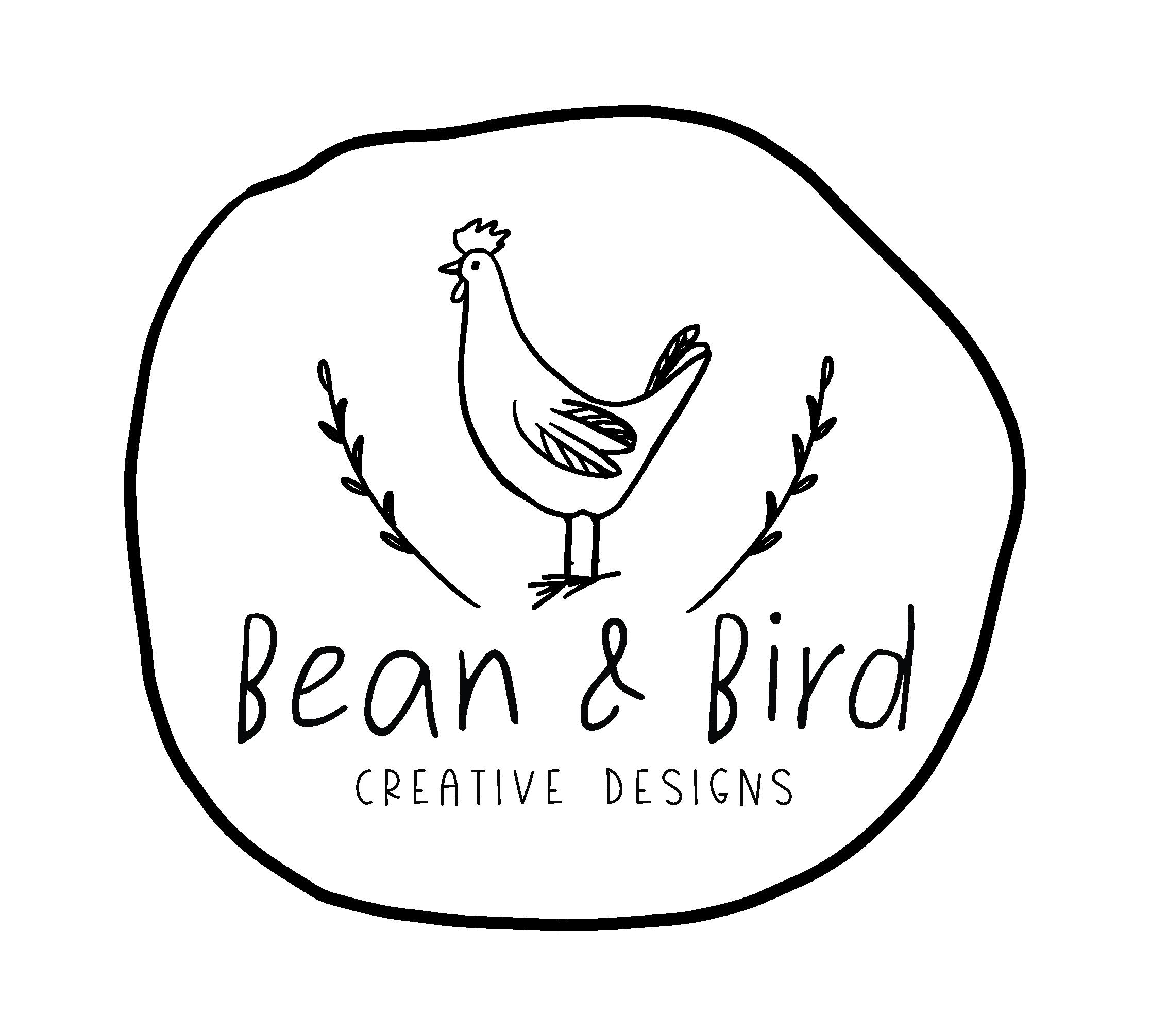 Bean & Bird