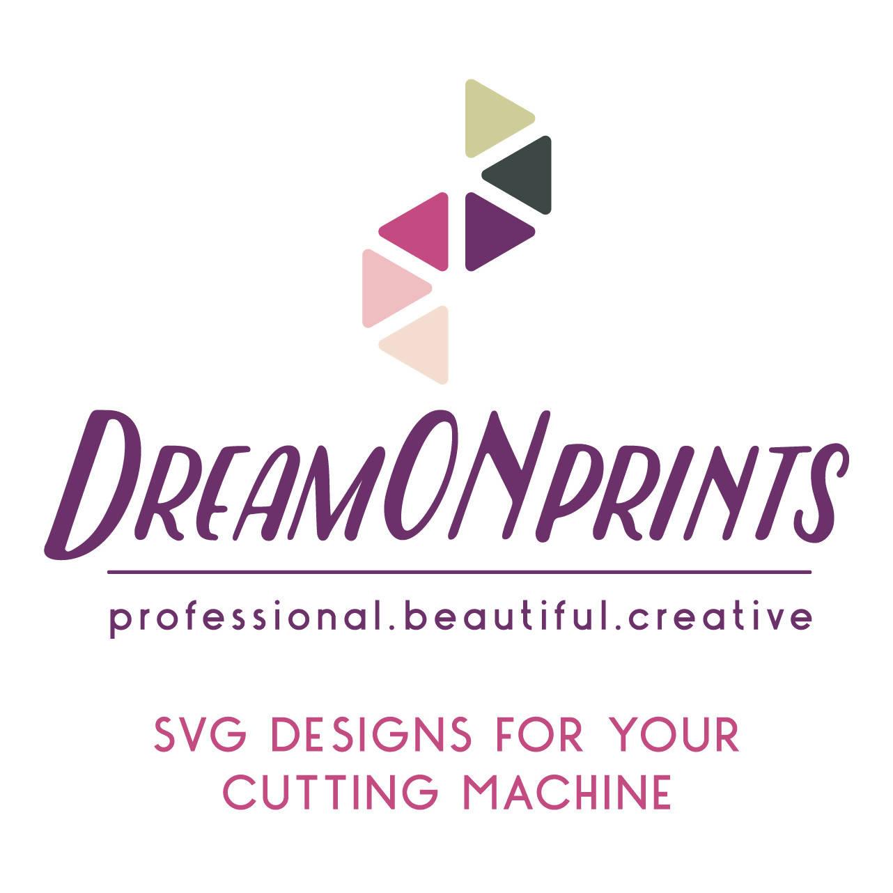 DreamONprints