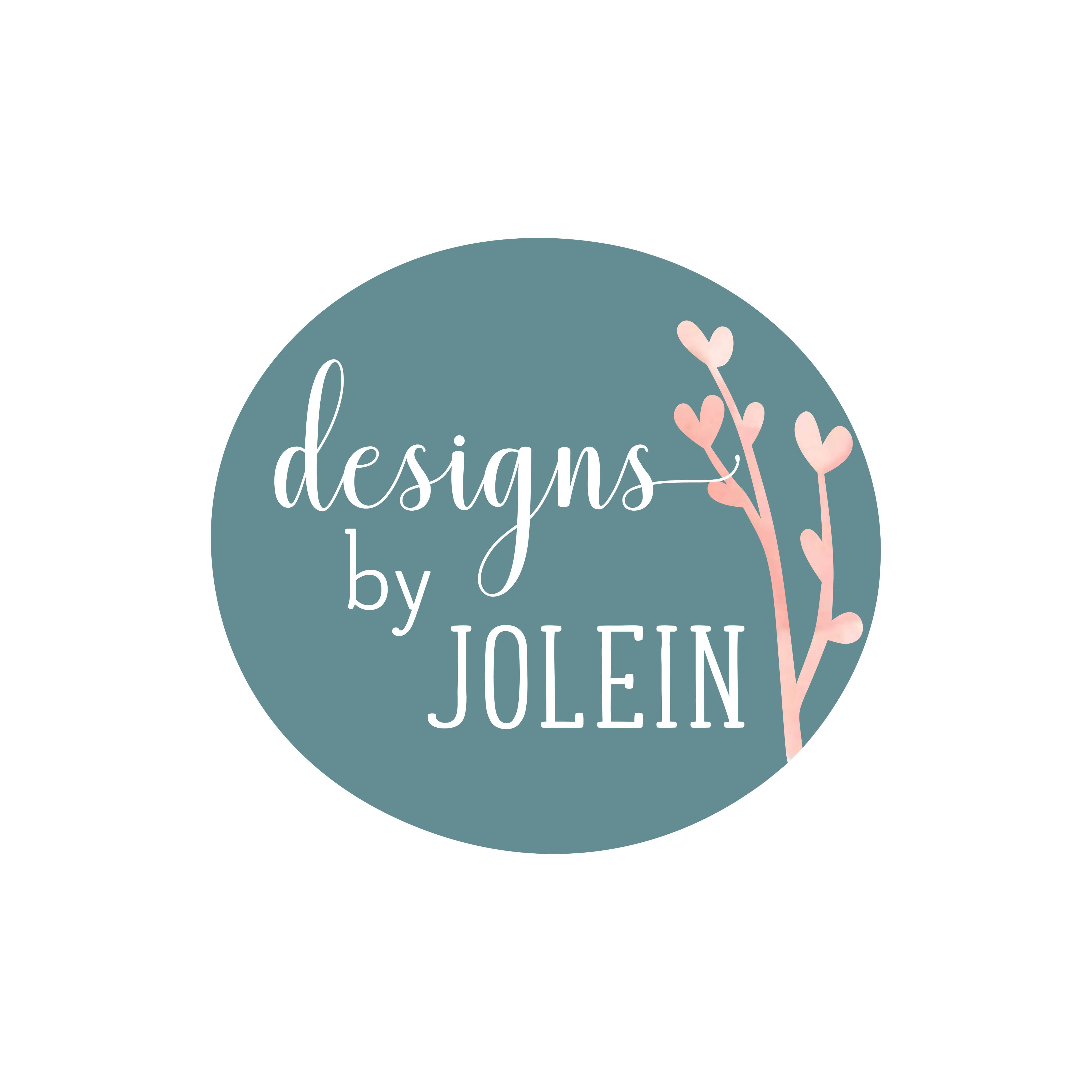Designs By Jolein