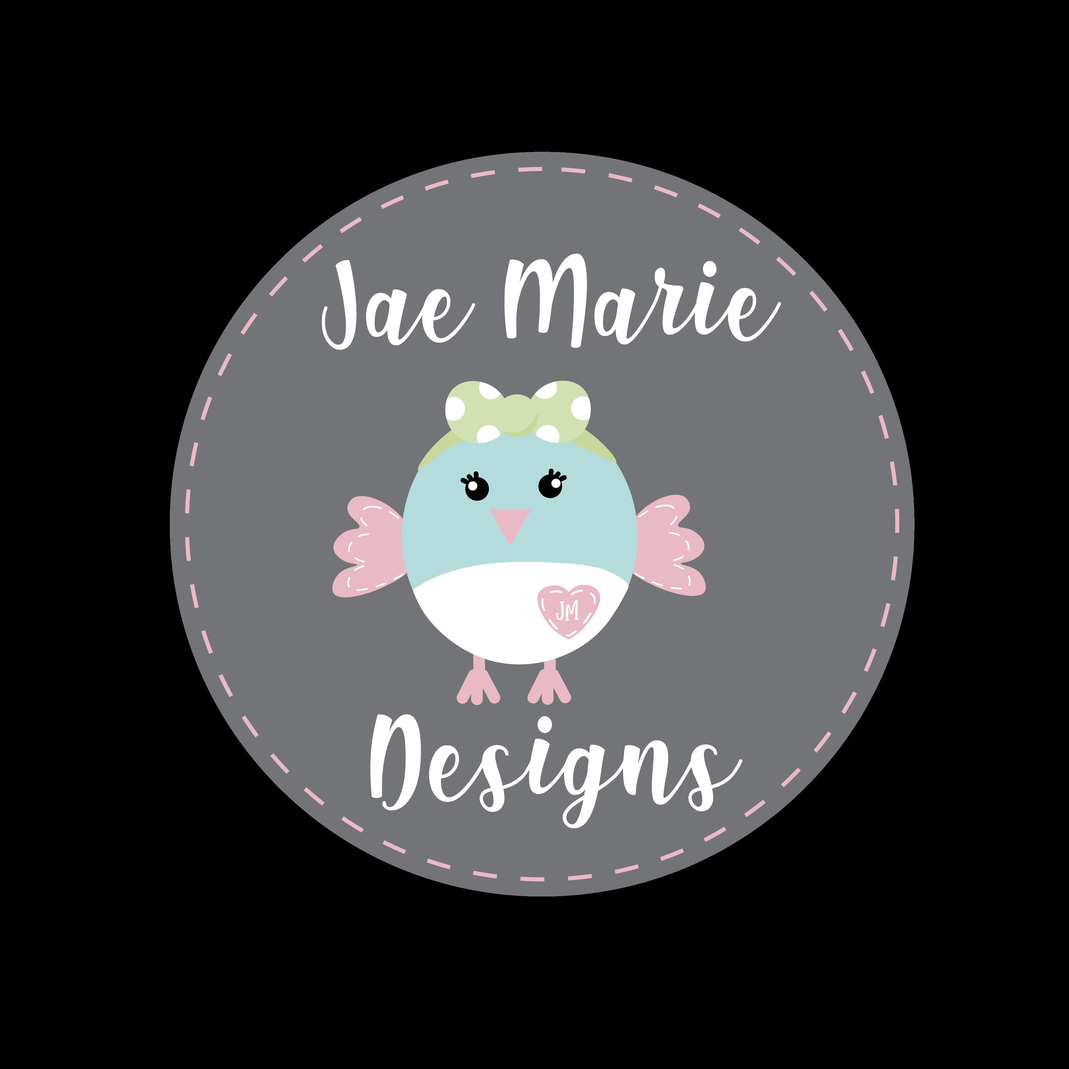 Jaemariedesigns