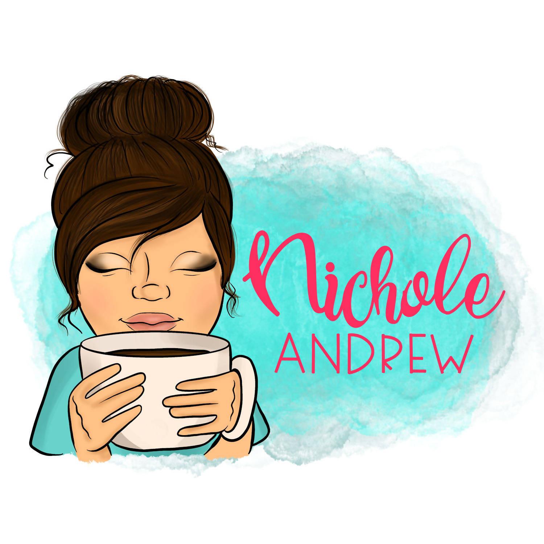 NicholeAndrew