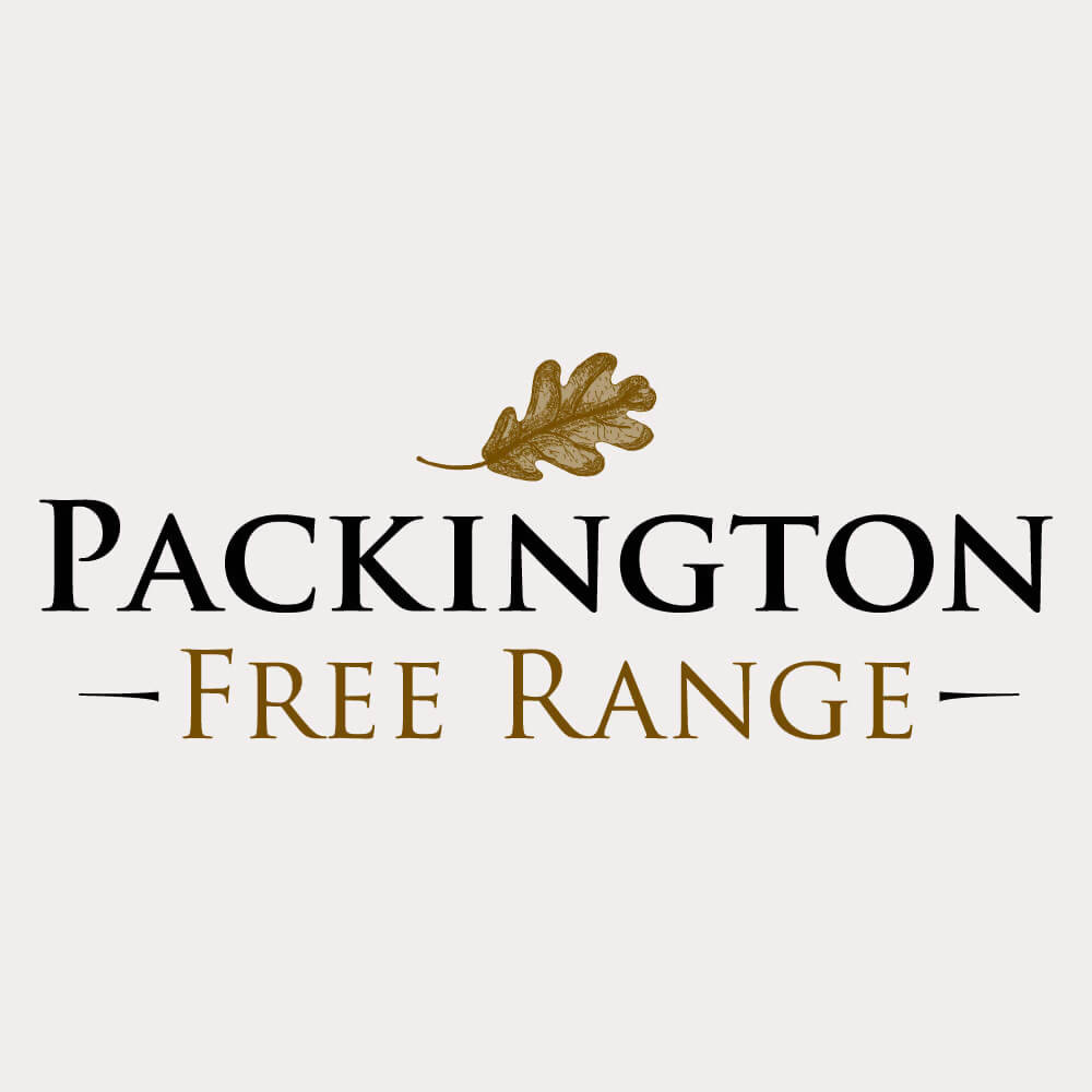 Packington Free Range