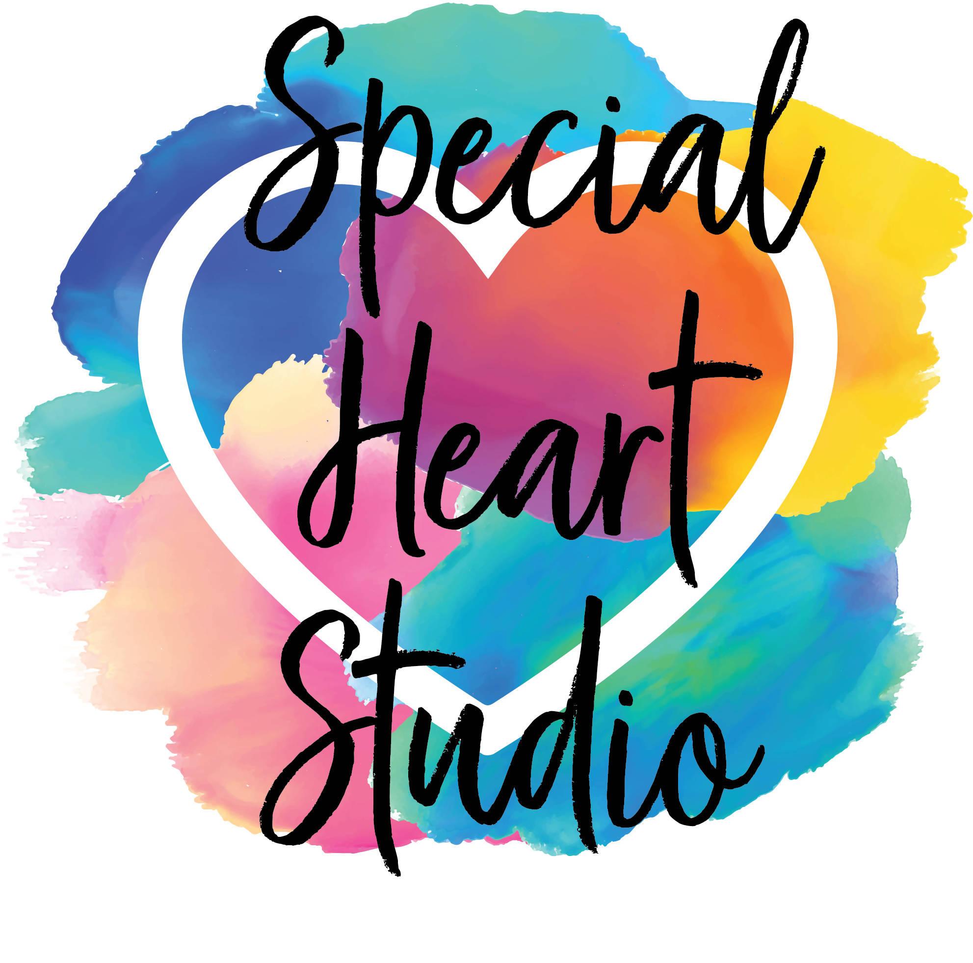 Special Heart Studio