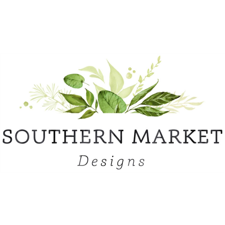 Southern Market Designs