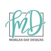 Morgan Day Designs