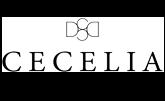 Cecelia Jewelry