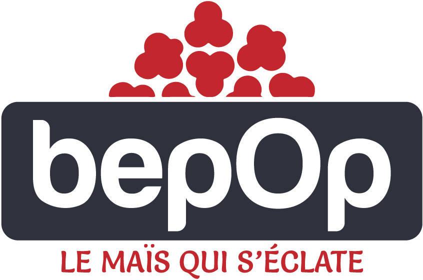 bepOp popcorn