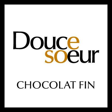 DouceSoeur