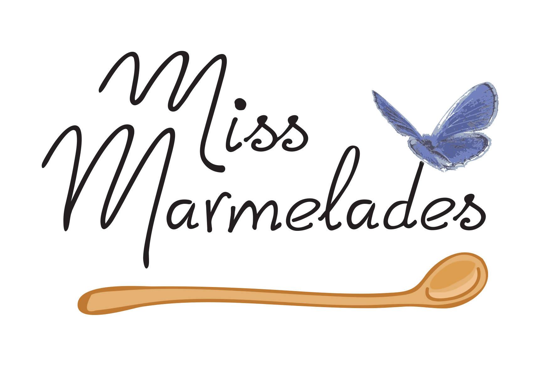 Miss Marmelades