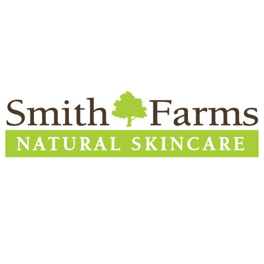 Smith Farms Skincare Inc.