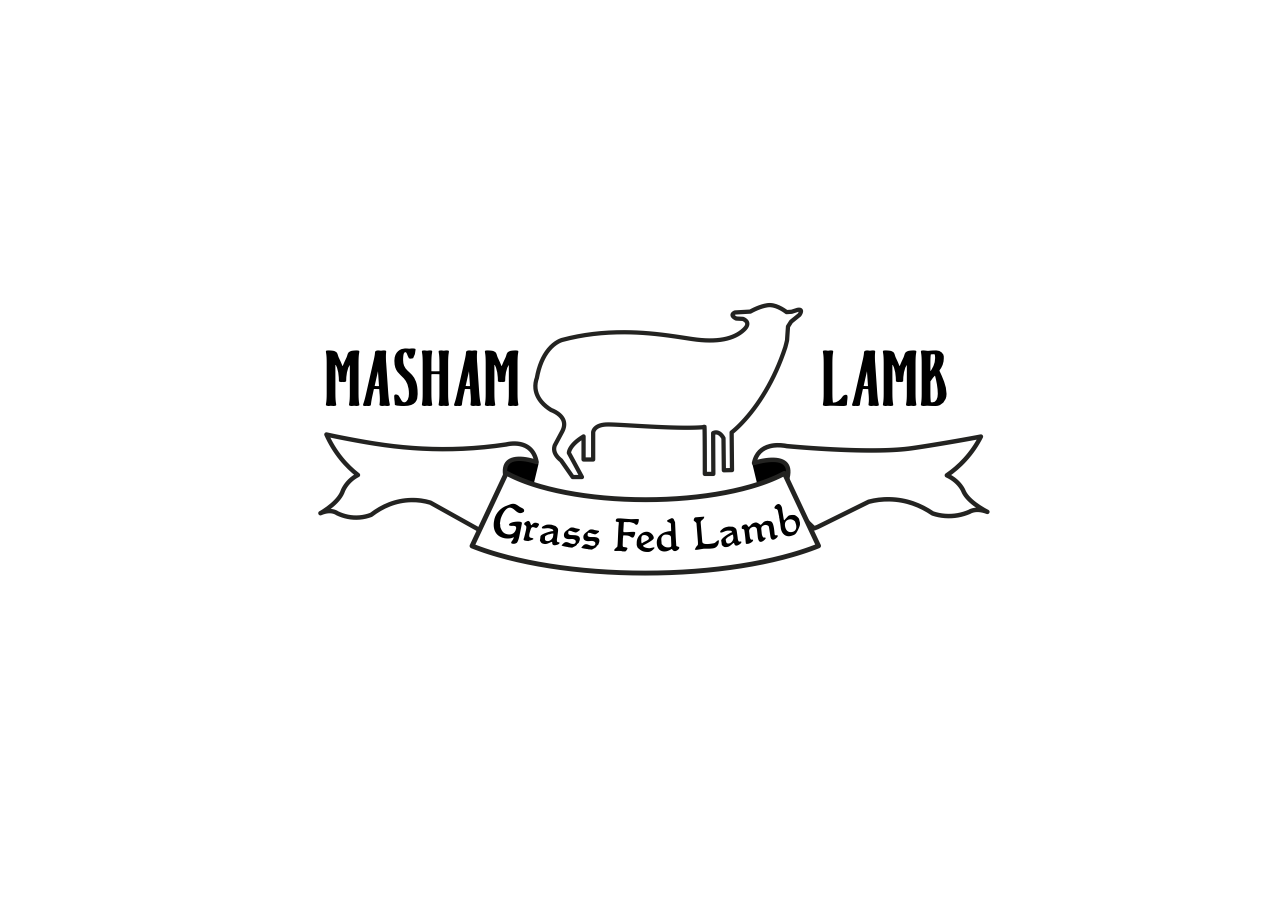 Masham Lamb