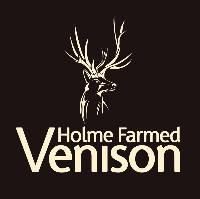 Holme Farmed Venison