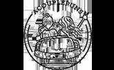 ACouplePuns