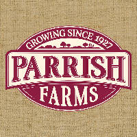 Parrish Farms Onions & Shallots