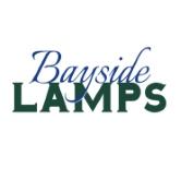 Bayside Lamps