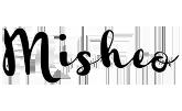 MISHEO