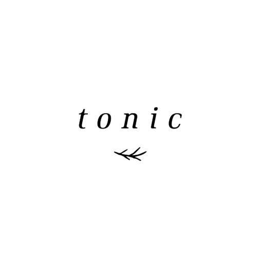 Tonic Mtl