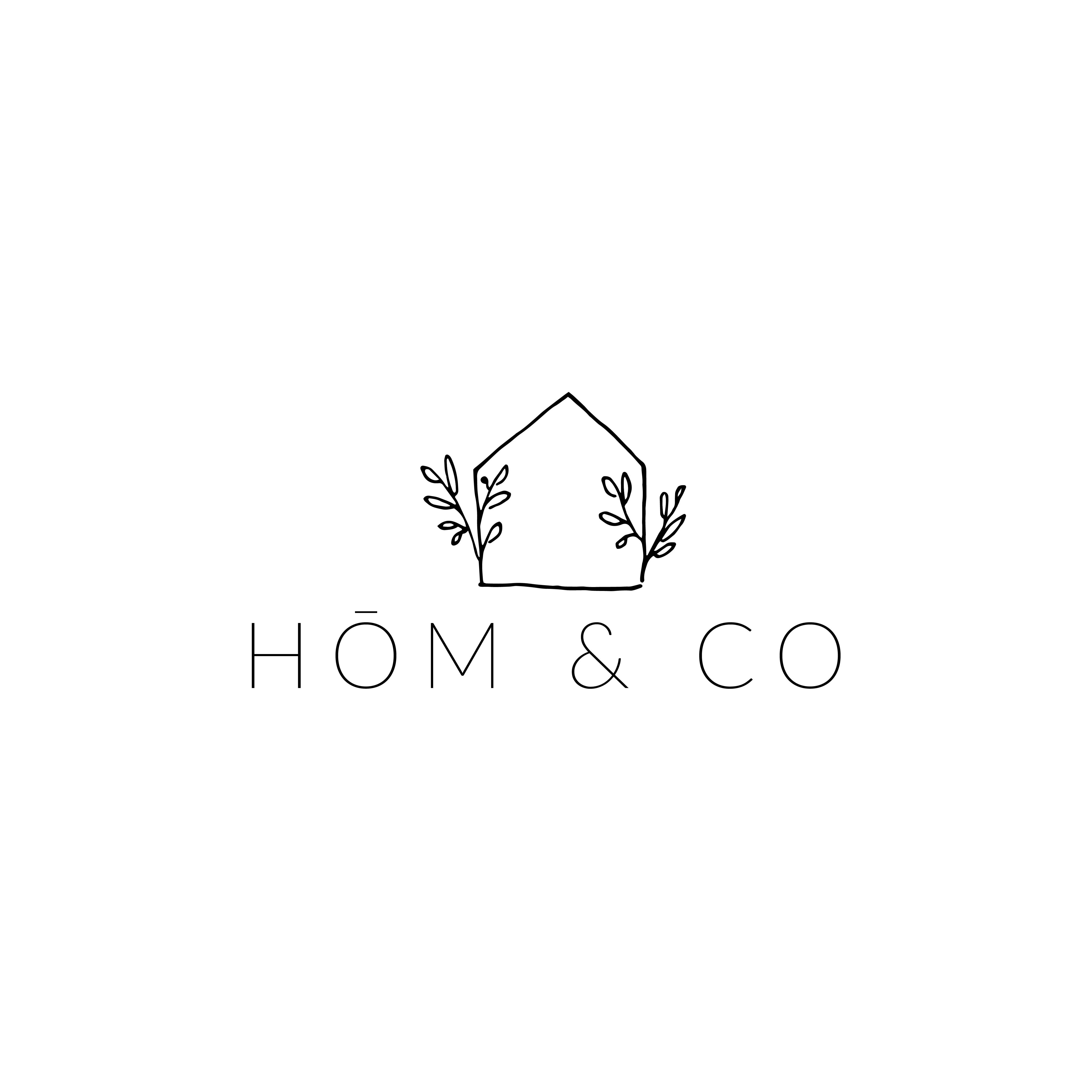HOM & CO