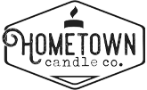Hometown Candle Co.
