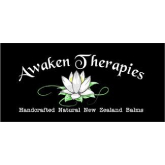 Awaken Therapies