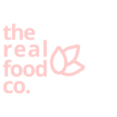 The Real Food Co
