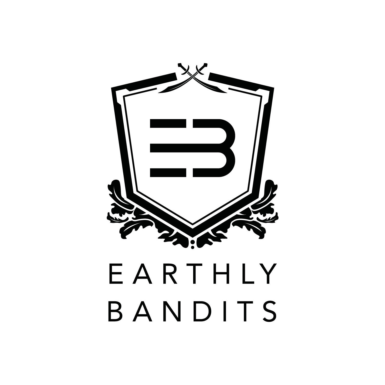 Earthly Bandits Skincare