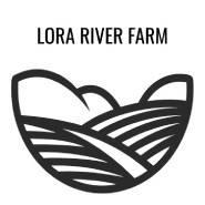 Lora River Farm