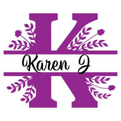 Karen J Designs