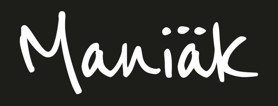RANZN Logo