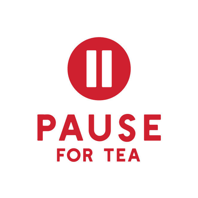 PAUSE for Tea