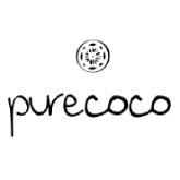 PureCoco