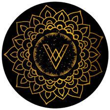 Vigour and Vitality