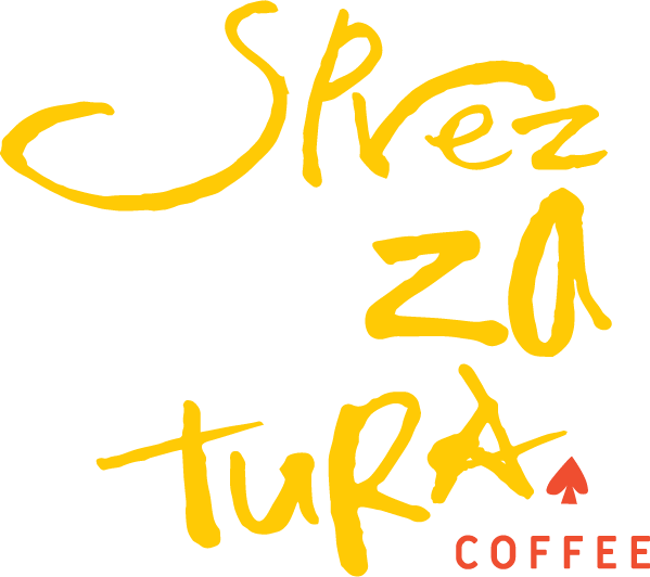 Sprezzatura Coffee