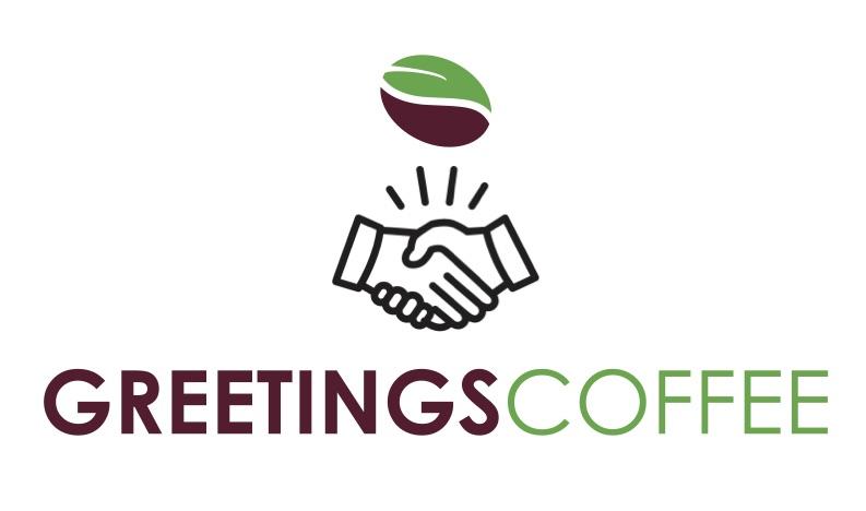 Greetings Coffee