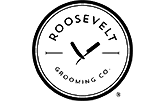 Roosevelt Grooming Co.