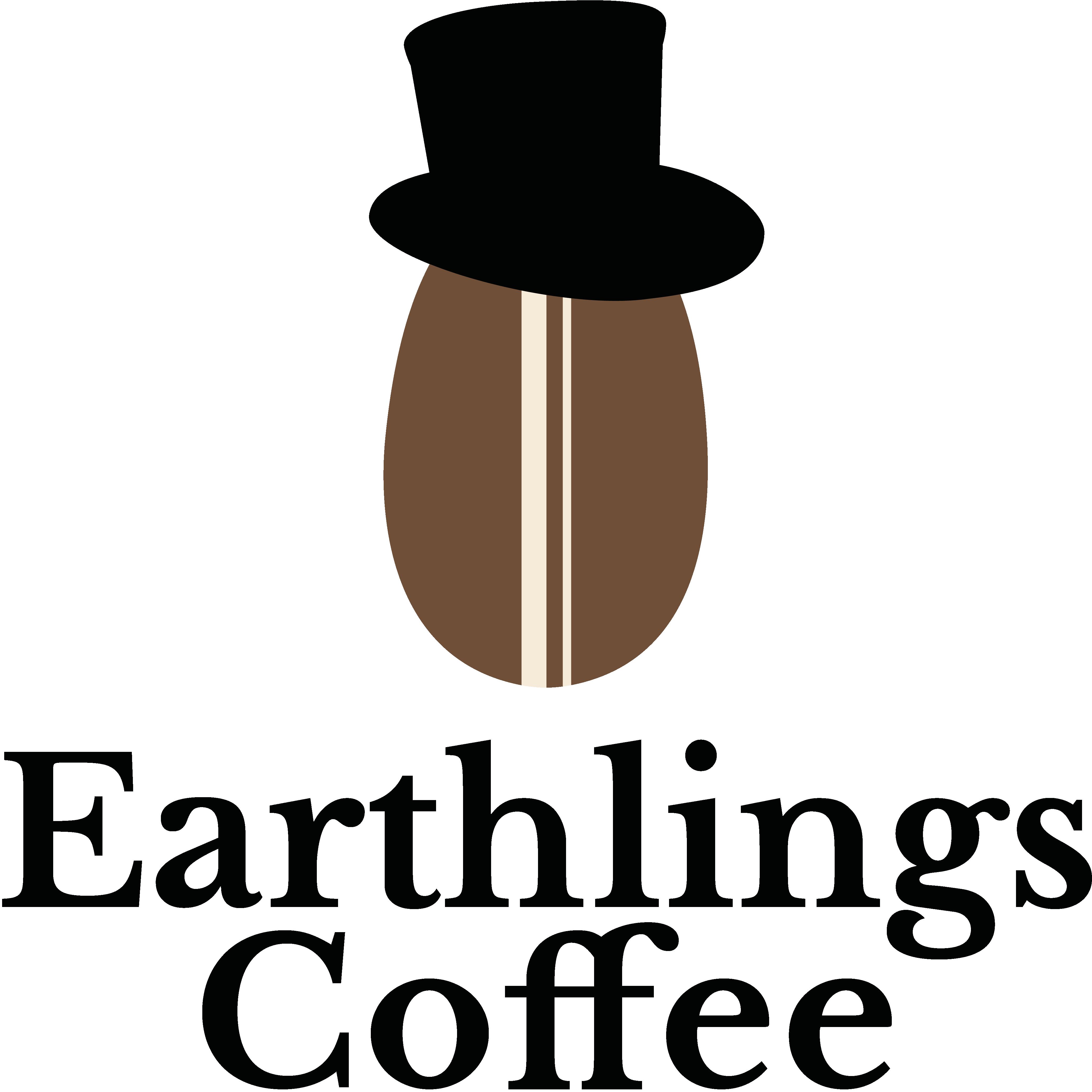 Earthlings Coffee Workshop