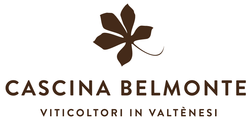 Cascina Belmonte 25
