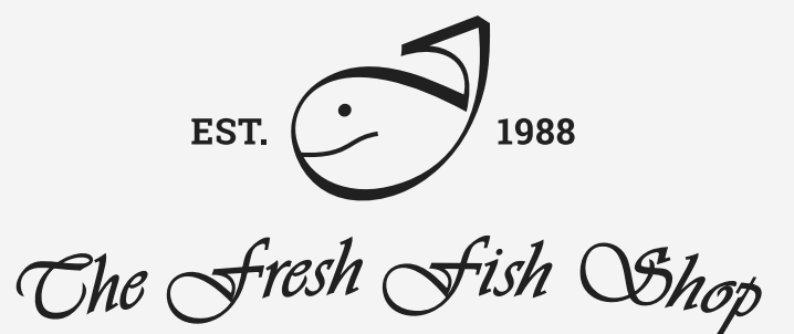 The Fresh Fish Shop
