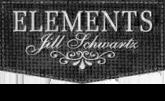 Elements Jill Schwartz