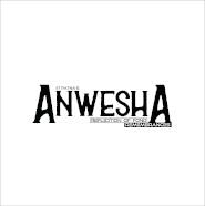 Anwesha - IIT Patna