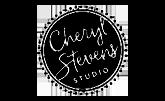 Cheryl Stevens Studio