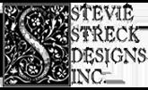 Stevie Streck Designs