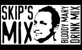 Skip's Mix