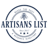 Artisans List