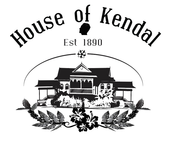 House Of Kendal