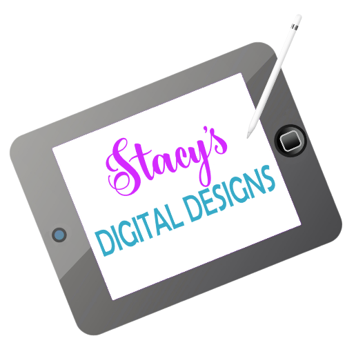 Stacy's Digital Designs