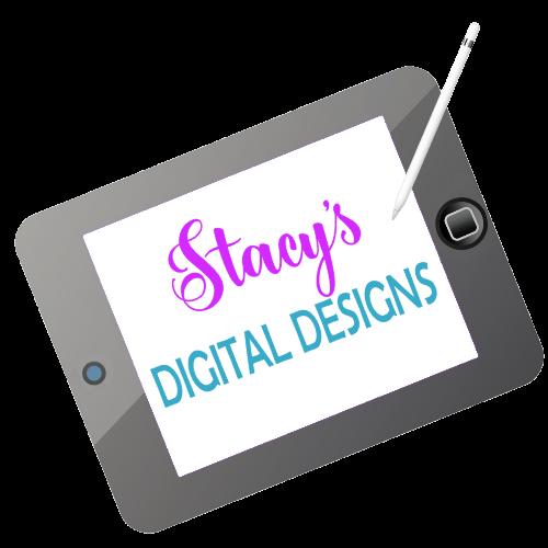 Stacy's Digital Designs