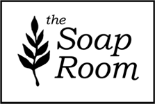 The Soap Room